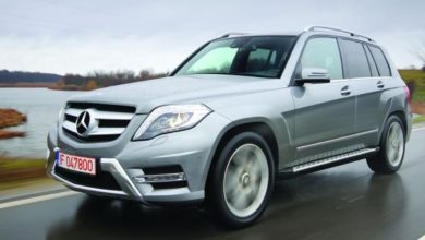 Photo of Daimler lowers earnings forecast over recalls related to diesel emissions