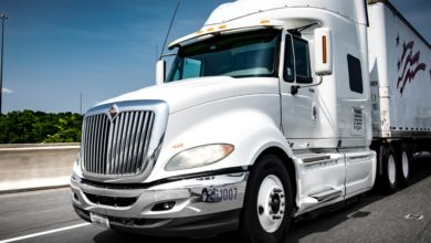 Photo of Navistar putting more money to work in Alabama