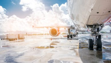 CharterSync brings visibility into time-critical air cargo booking operations (Photo: Shutterstock)
