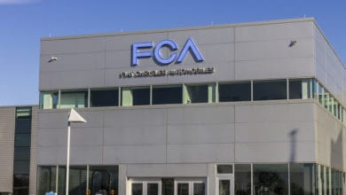Photo of Fiat Chrysler US to partner with Aurora Innovation