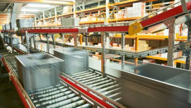 Photo of Demand-driven retail supply chains need automated wholesale routing