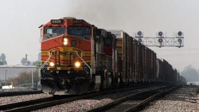 Photo of U.S. Supreme Court ruling paves way for performance metrics for rail