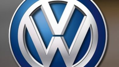 Photo of Volkswagen to proceed with IPO despite choppy markets