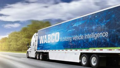 Photo of US seeks steering parts divestiture in WABCO-ZF merger