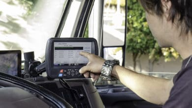 Photo of Avoid potential hiccups by switching telematics devices before December deadline