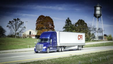 Photo of TFI boosts earnings outlook on stronger U.S. truckload performance