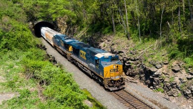 Photo of Commentary: CSX beta test trip plans score card introduced