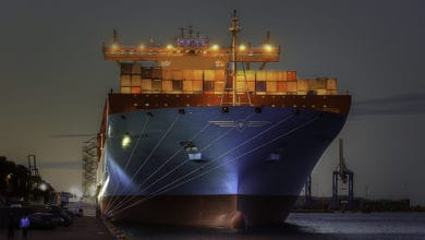 Photo of Why container liner profits remain elusive despite alliances