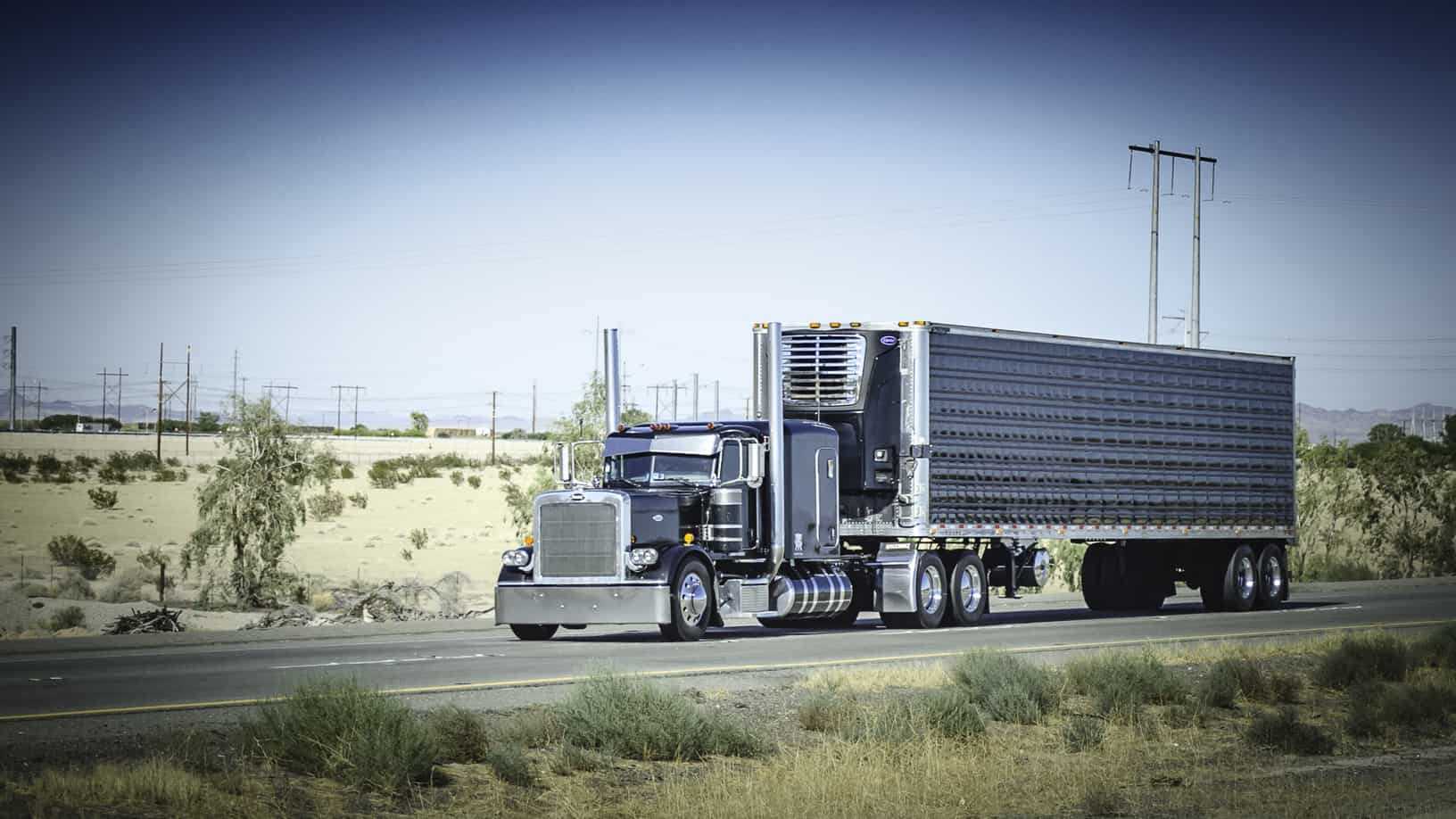 The road to riches is paved by owner-operators - FreightWaves
