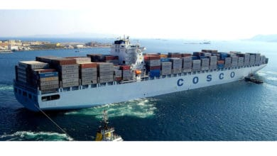 Photo of Liner companies face rising cost to charter container ships