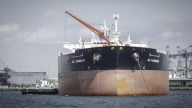 Photo of Tanker shipping demand nightmare – fact of fiction?