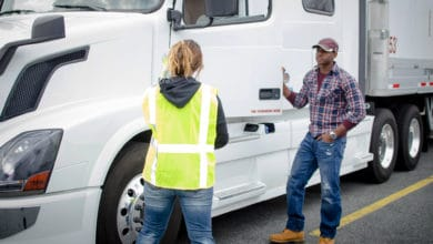 Photo of FMCSA to delay compliance deadlines for driver training rule