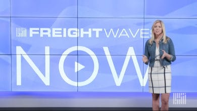 Photo of FreightWaves NOW: The mix of contract and spot