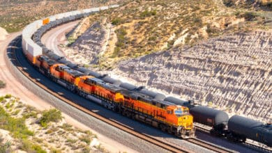 Photo of Federal Railroad Administration should share findings on longer trains: study