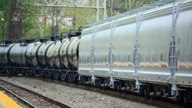 Photo of Greenbrier completes acquisition of American Railcar Industries