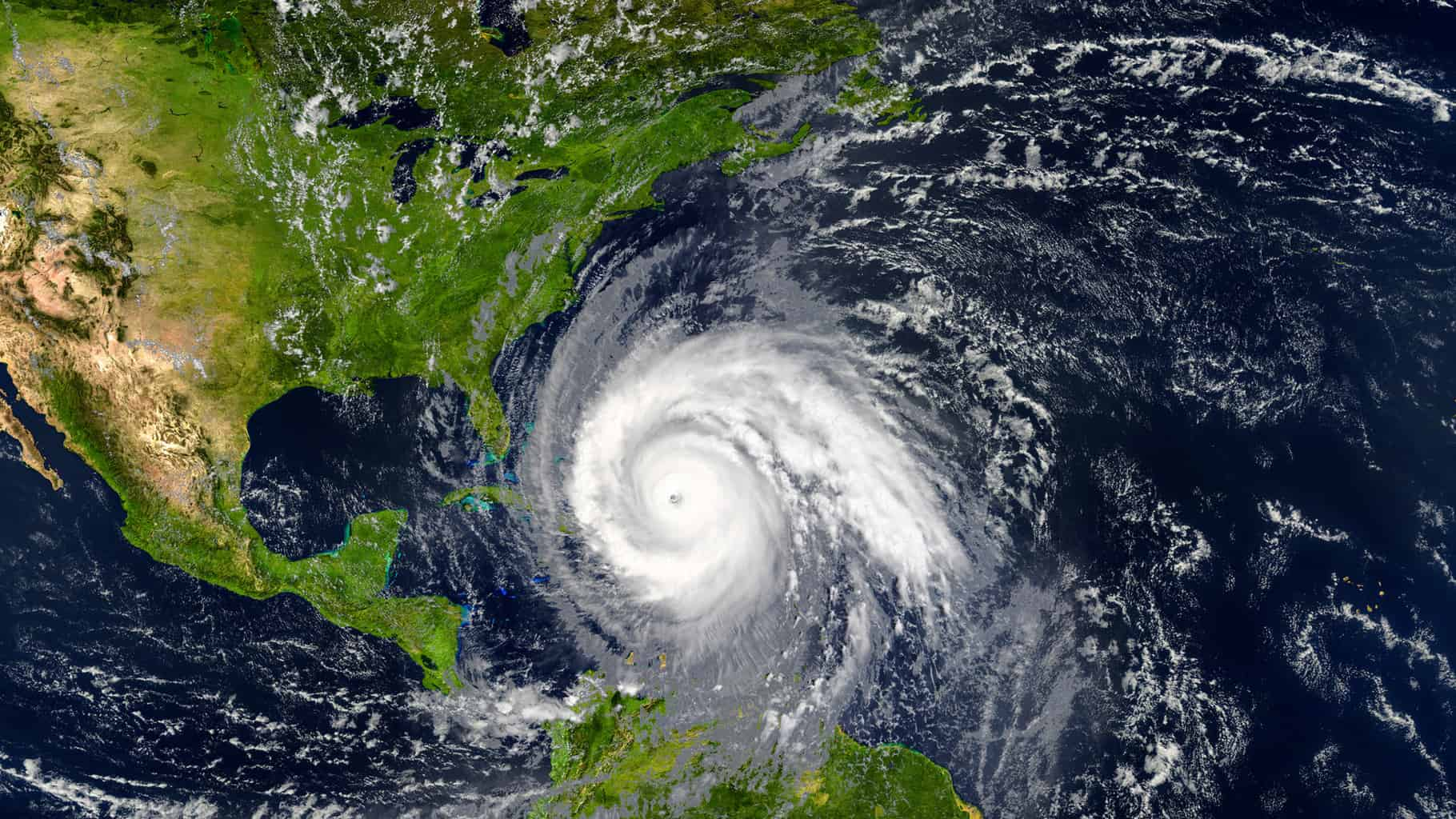 Hurricane Outlook May Change For The Worse As El Nino Fades