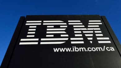 IBM Archives - FreightWaves
