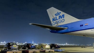 Photo of Air France-KLM and Kuehne + Nagel create direct connection