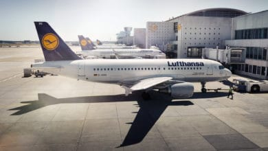 Photo of Lufthansa Cargo posts weak earnings as trade uncertainty continues