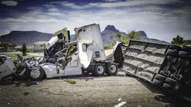 Photo of More freight brokers dragged into carriers' personal injury lawsuits