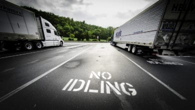 Photo of Idle-reduction technology remains a cost-saver for fleets