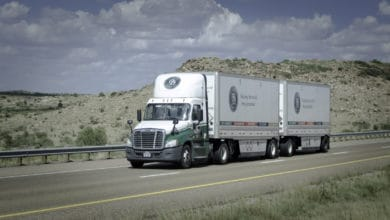 Photo of Old Dominion's yield management skills face headwind of weak less-than-truckload conditions