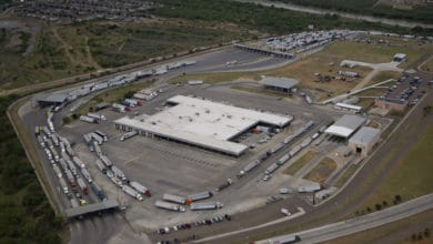Photo of Legion Logistics opens office in Mexico, aiming to ramp up cross-border operations