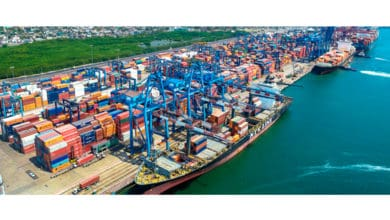 Photo of Port Report: Mexico eyes new boxship terminal for Manzanillo