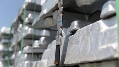 Photo of Aluminum tariffs lifted – Mexico-based Riisa to ramp up cross-border shipping to the U.S.
