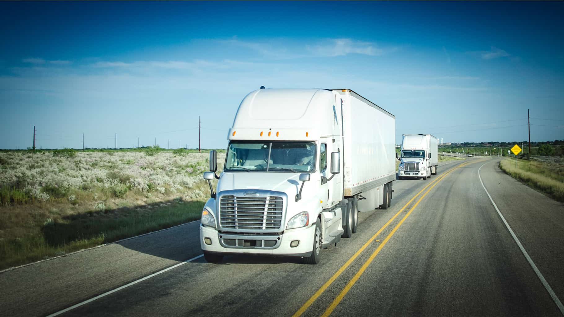 Mays Chemical selects Red TMS, saves $100,000 in transportation costs