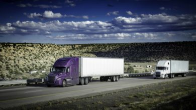Photo of Transplace makes end-to-end real-time visibility a standard offering