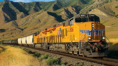 Photo of Union Pacific confident in its march towards a lower operating ratio