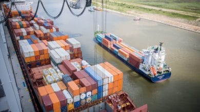 Photo of Universal Africa Lines adds Port Houston to its liner service