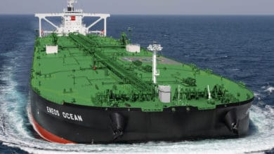Photo of Tanker rates adrift as Iran tensions simmer