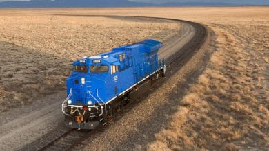 Photo of Wabtec lowers its sales expectations for 2019