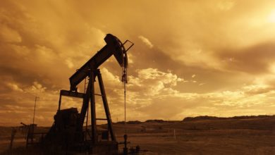 Over 1,100 fracking wells in the Permian basin went unreported in 2018 (Photo: Shutterstock)