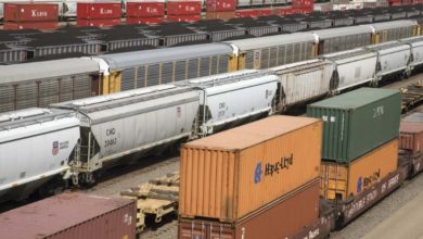 Photo of Weekly carloads provide more of the same…pain
