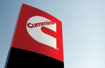 Photo of Cummins announces 15 percent increase to dividend