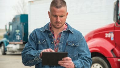 Photo of Still not on an ELD? 3 steps to compliance – if you start now