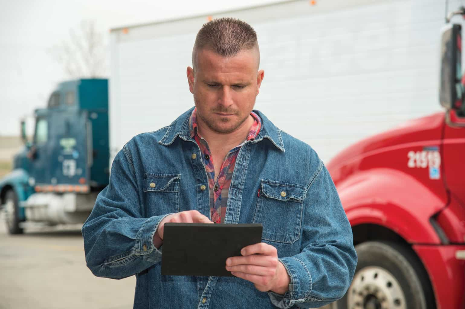 Still not on an ELD? 3 steps to compliance – if you start