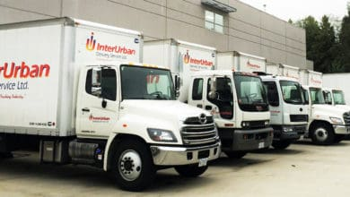 Photo of Mullen acquires two British Columbia carriers