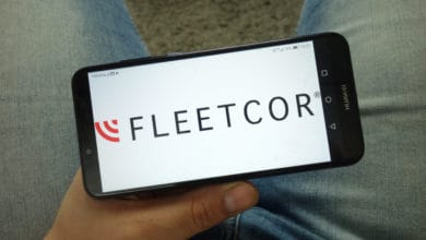 Photo of Fleetcor to acquire payroll provider
