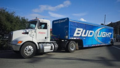 Photo of California hits Anheuser-Busch with $500,000 fine for violating air pollution laws