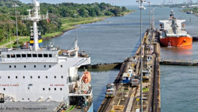 Photo of Shipowners pushback on timing of Panama Canal toll hike