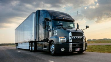 Photo of Four of the best Class 8 truck manufacturers for the money