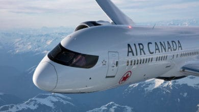 Photo of Air Canada's Transat purchase faces additional government scrutiny