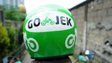 Photo of Amazon considers investment in Gojek, Indonesia's super app
