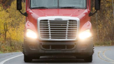 Photo of Carriers should be liable in bond for multimodal shipments, COAC says