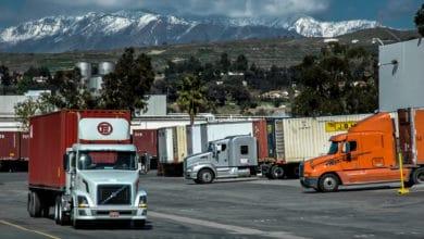 Photo of Why 2019 has been the worst year for trucking operators
