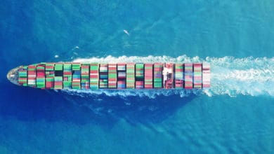 Photo of Shippers face uncertain supply chain impacts as IMO 2020 approaches